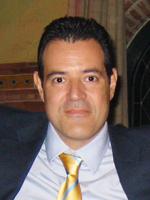 vicepresidente 2º FCVCAM